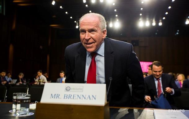 Є чіткі докази атаки Росії - ЦРУ