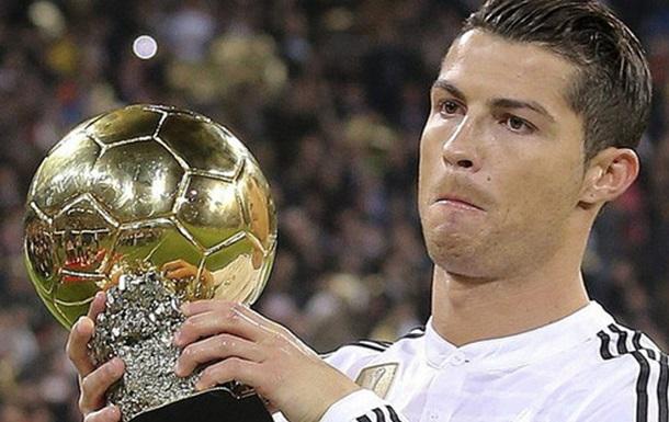 Реал грає без Роналду краще, ніж з ним