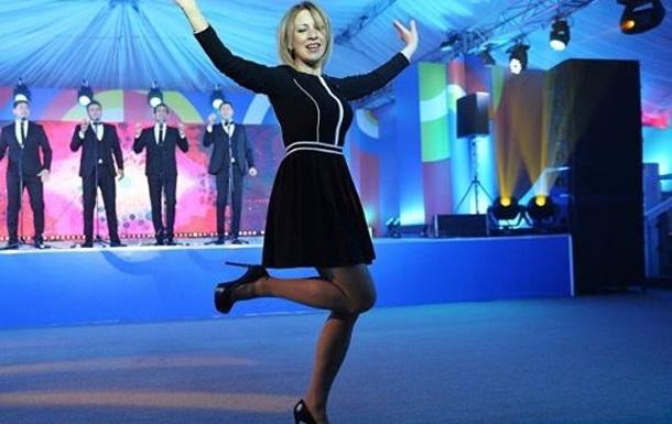 Россия официально отказалась от Донбасса