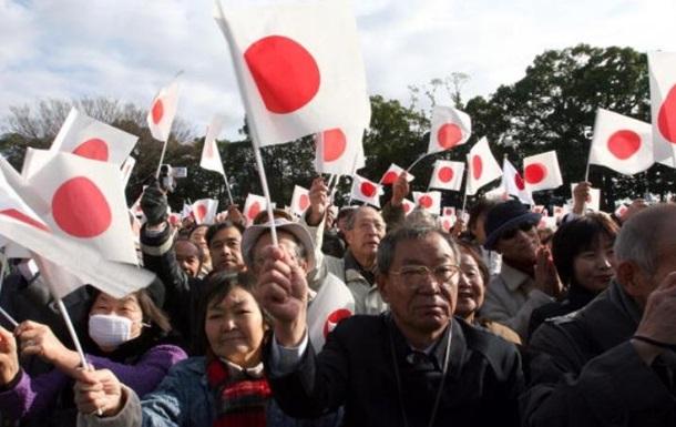 Японія відкликала посла в Південній Кореї через пам ятник