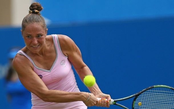 Сідней (WTA). Бондаренко у другому колі кваліфікації, Козлова вилітає