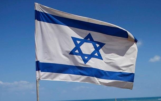 Ізраїль скоротив внесок в ООН на $6 млн