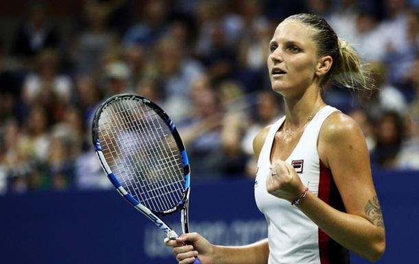 Брисбен (WTA). Найкращі удари турніру
