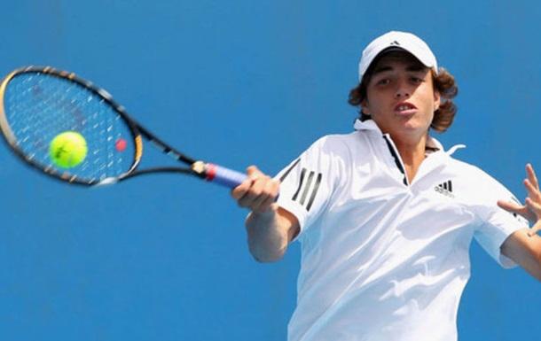 Australian Open закінчив роздачу wild-кард