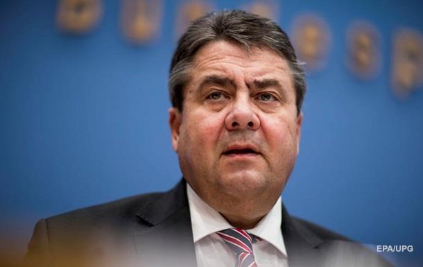 В Германии допустили развал Евросоюза