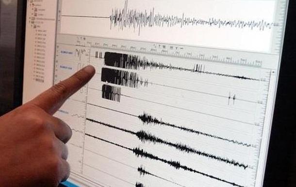 На півдні Філіппін стався потужний землетрус