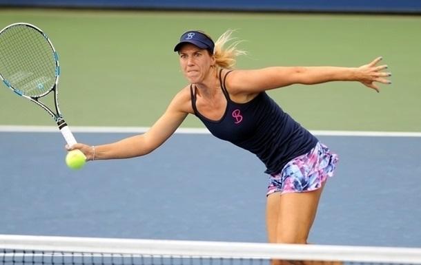 Хобарт (WTA). Савчук і Олару вийшли у чвертьфінал