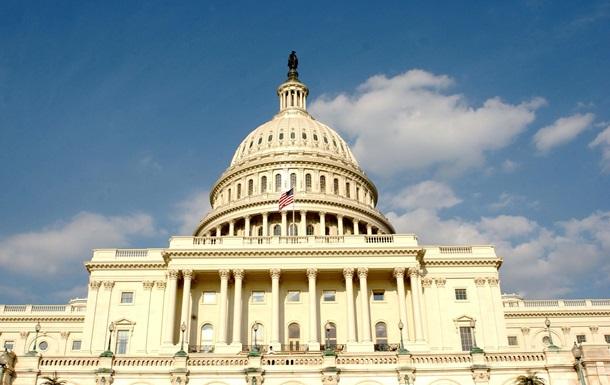 В Сенате США представили закон о новых санкциях