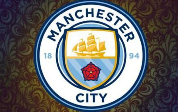 FA звинуватила Манчестер Ситі в порушенні антидопінгових правил