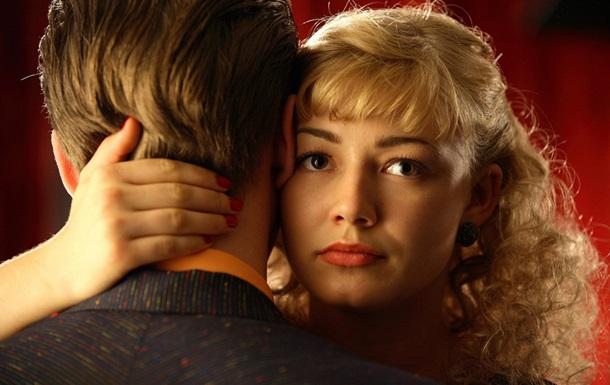 Експерти назвали найпопулярніші фільми та акторів Росії