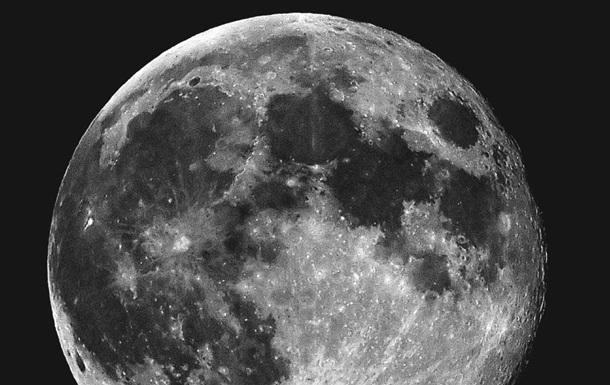 Місяць виявився старішим: названий точний вік супутника