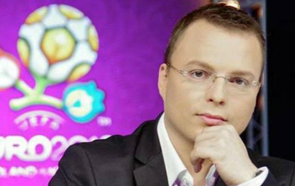 Український коментатор підказав росіянам обмити срібло в естафеті  Глодом