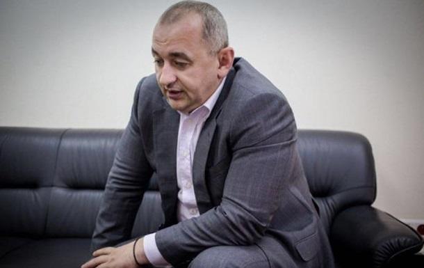 Матіос: В Україні засуджений 31 військовий РФ