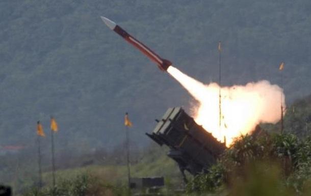 Росія і Китай вживуть заходів на розміщення систем ПРО в Південній Кореї
