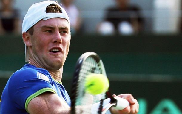 Australian Open: Марченко зустрінеться з Марреєм, Цуренко зіграє з Кербер