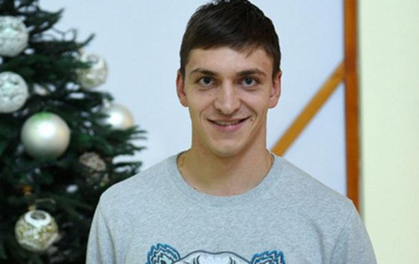 Будковський: Мріяв повернутися в Шахтар