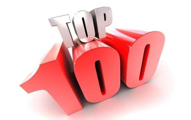 Мой субъективный рейтинг самых влиятельных: по итогам топ-100 от «Корреспондента