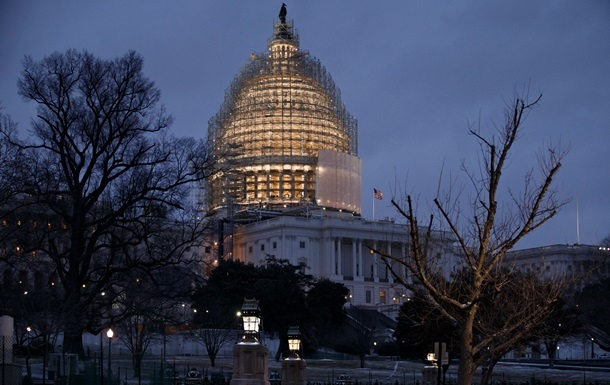 Сенат США проведет свое расследование кибератак РФ