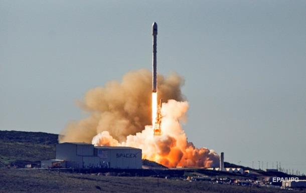Итоги 14.01: Успех SpaceX и видео с Торнадо в СИЗО