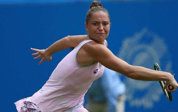 Australian Open: п ять українців виступлять у парному розряді