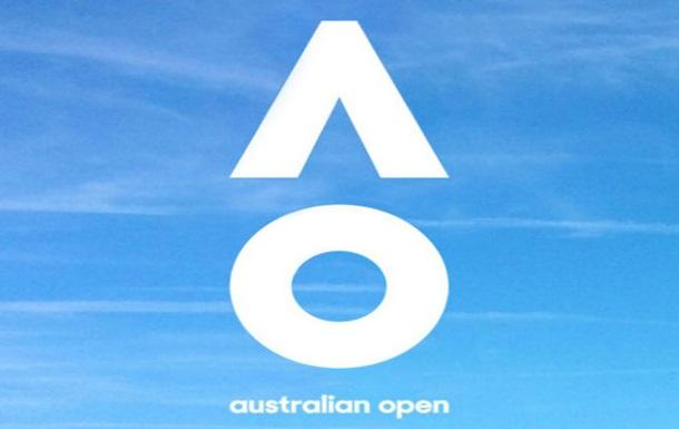Australian Open: Серена і Конта зіграють вночі