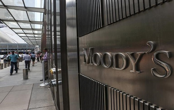 США оштрафували Moody s на 864 млн доларів