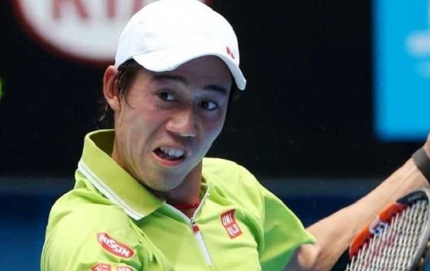 Australian Open (ATP). Поразка Пуя, важкі перемоги Чиліча Вавринки