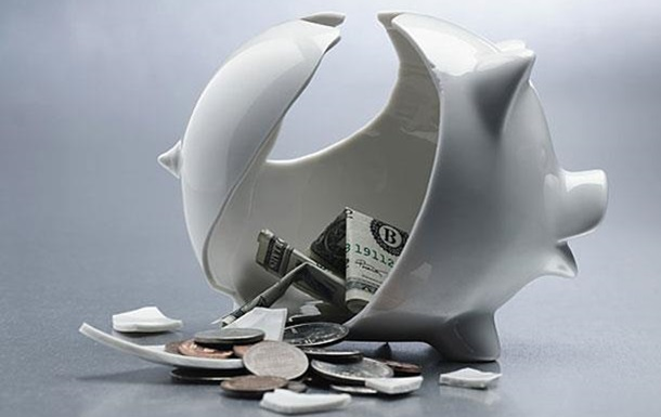Банки намеренно доводят до банкротства