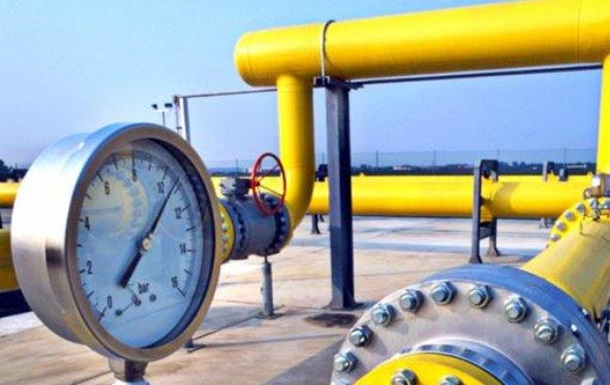 Как Нафтогаз «подготовил» страну к зиме