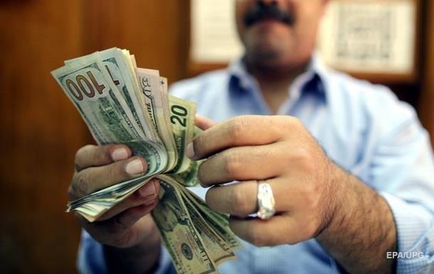 Ціна траншу. Нові вимоги МВФ до України