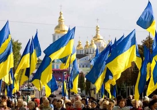 Итоги 3-х лет после Евромайдана: социологический анализ