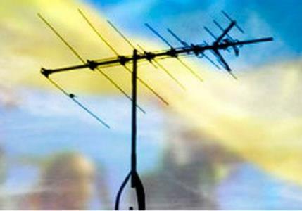 В Криму відновиться українське телебачення