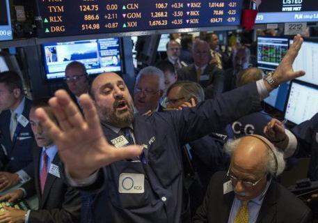 Зачем НБУ разрешил банкам покупать гособлигации США?