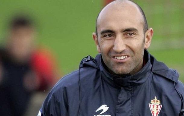 Уволенный тренер Спортинга отказался от 4 млн евро и расплакался