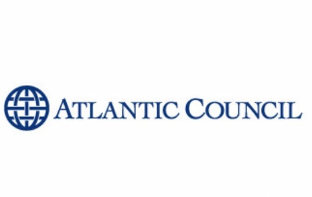 Частный газодобытчик Украины подписал договор с Atlantic Council