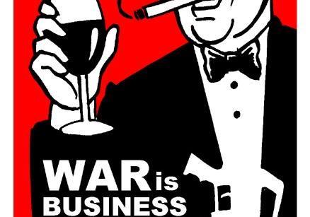 АТО, война, бизнес: 5 основных заблуждений украинцев об ОРДЛО