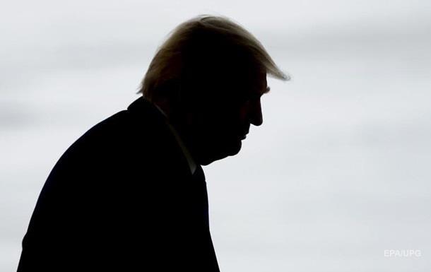 Ядерні умови Трампа для РФ: угода чи абсурд