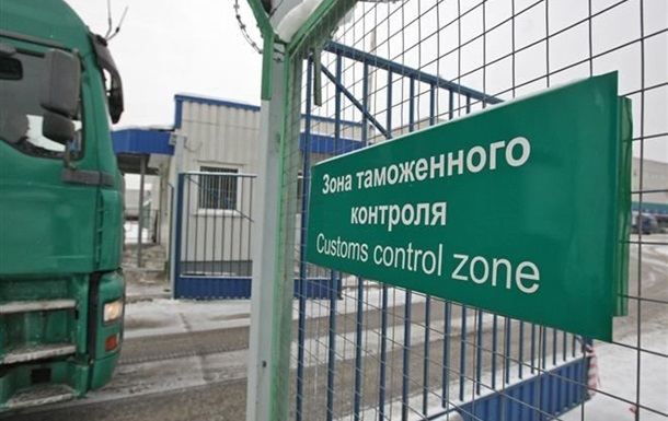 На кордоні з Польщею знайшли тіло українського прикордонника