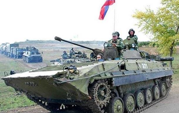 Как с помощью Google Earth  доказали факт российских артиллерийских ударов
