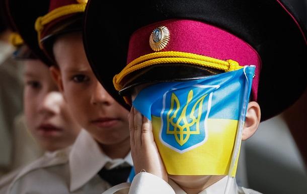 Питання еміграції. Чому залишатися в Україні