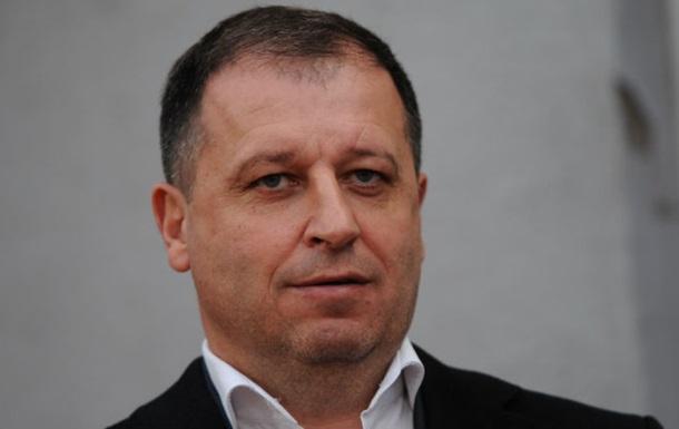 Вернидуб: Найважливіше - не втратити Лігу Європи