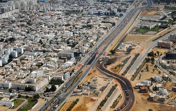 Експерти назвали найдешевше місто для переїзду