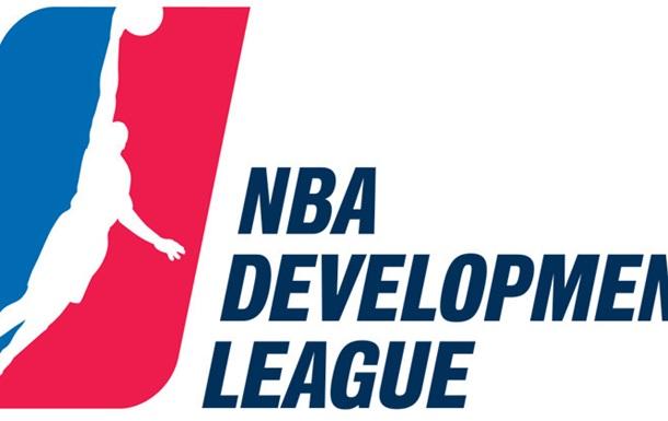 НБА. Міннесота і Мемфіс обзаведуться командами в D-лізі