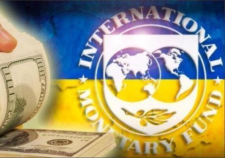 Взаимодействие МВФ и правительства закончится социальной катастрофой?