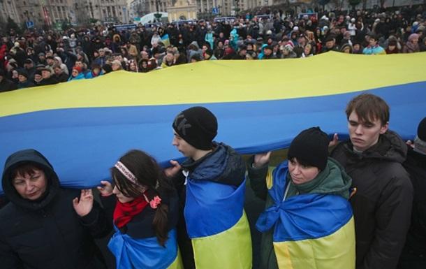 Прикордонники розповіли, куди найчастіше їздять українці