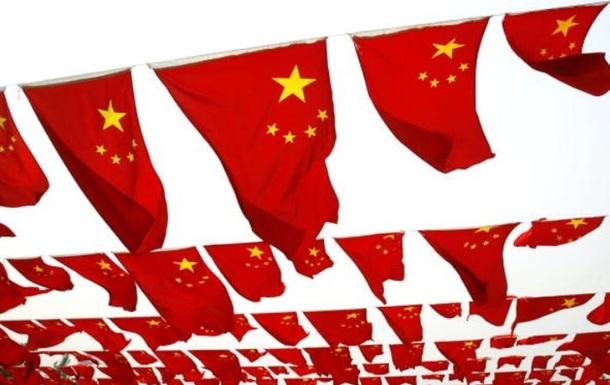 Китай про ракети на кордоні з РФ: це спекуляція