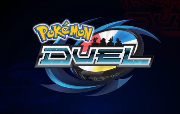 Творець Pokemon Go випустив нову гру про покемонів