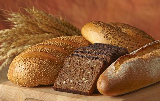 Lauffer Group заявила, что продолжит реализовать хлебобулочную продукцию по социальной стоимости, сохраняя при этом качество