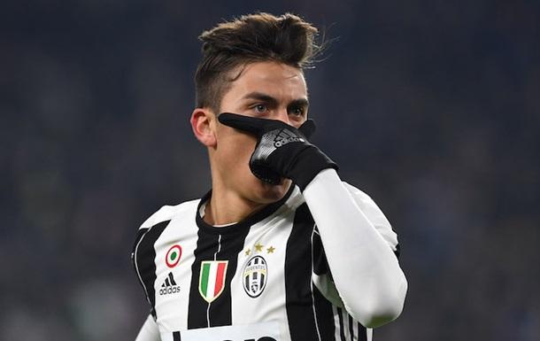 Ювентус обіграв Мілан і вийшов до півфіналу Кубка Італії