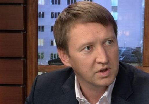 Кутовой и Омелян – на выход: в правительстве начались первые увольнения